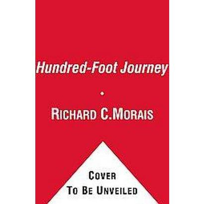 The Hundred-Foot Journey (Hardcover)