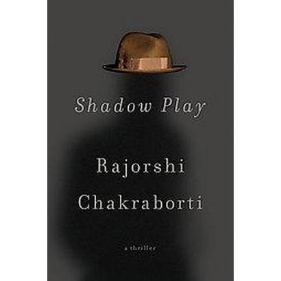 Shadow Play (Hardcover)