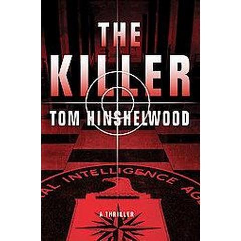 The Killer (Hardcover)