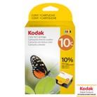 Kodak 10C Color Ink Cartridge (8946501)