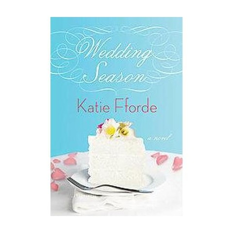 Wedding Season (Hardcover)