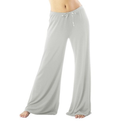 Women's Modal Pajama Pant - Extended Lengths - Gilligan & O'Malley®