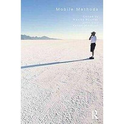 Mobile Methods (Paperback)