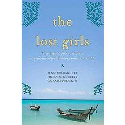 The Lost Girls (Hardcover)
