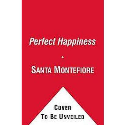 The Perfect Happiness (Paperback)