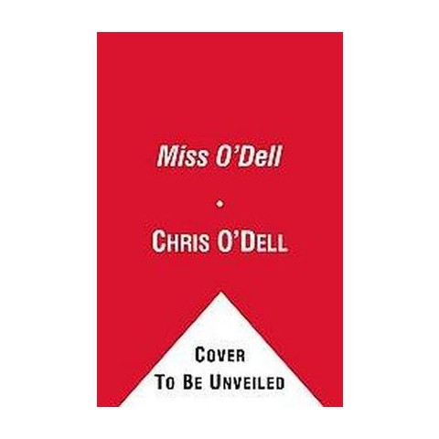 Miss O'Dell (Reprint) (Paperback)