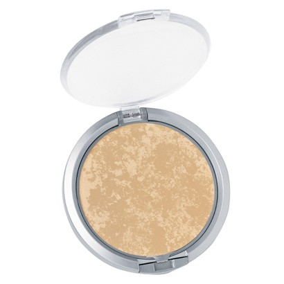 Physicians Formula Mineral Wear Face Powder - Beige