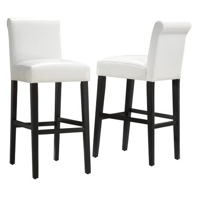 New Counter Stool Elizabeth Parson Counter Height Chairs