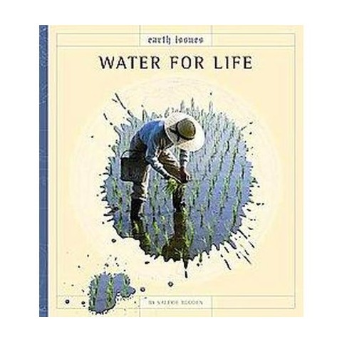 Water for Life (Hardcover)