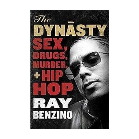 The Dynasty (Hardcover)