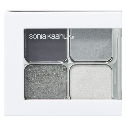 Sonia Kashuk® Eye Shadow Quads