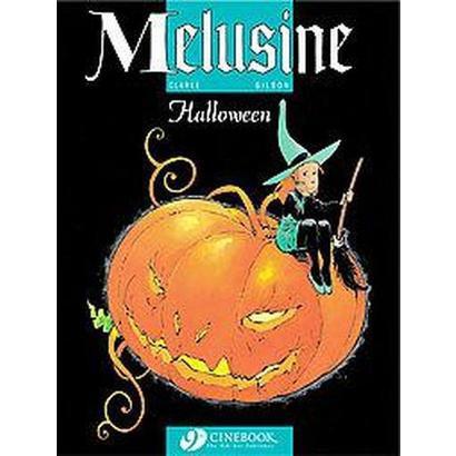 Melusine 2 (Paperback)