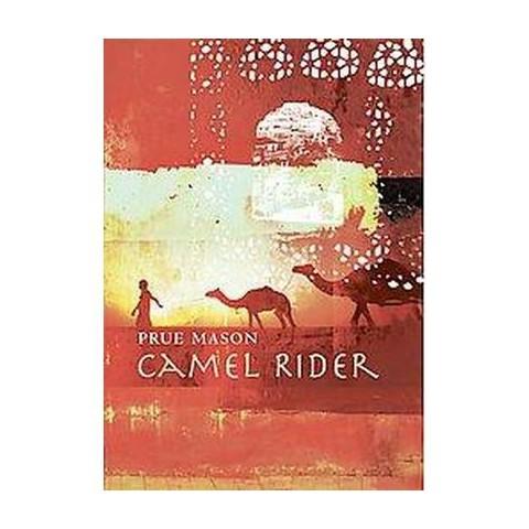 Camel Rider (New) (Paperback)