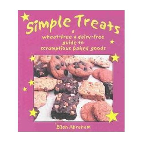 Simple Treats (Paperback)