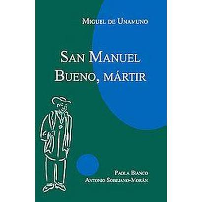 Unamuno (Student) (Paperback)