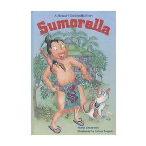 Sumorella (Hardcover)