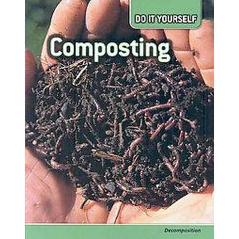 Composting (Paperback)