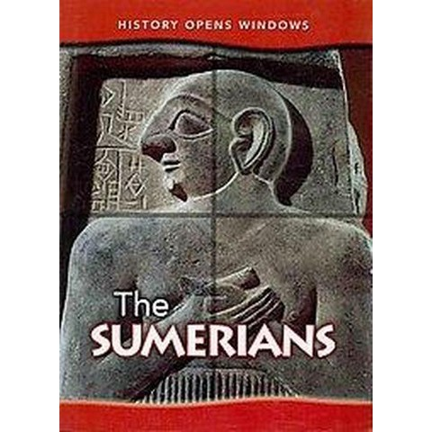 The Sumerians (Revised / Updated) (Paperback)