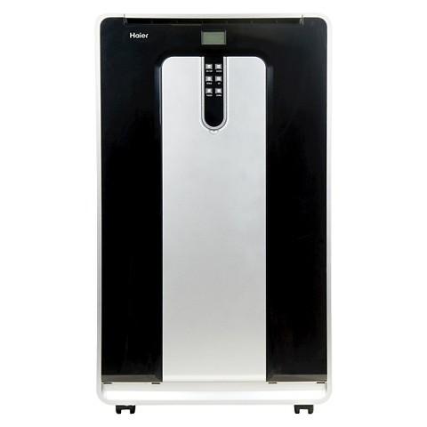 Haier 12k Portable HPY12XCN/HPN12XCM