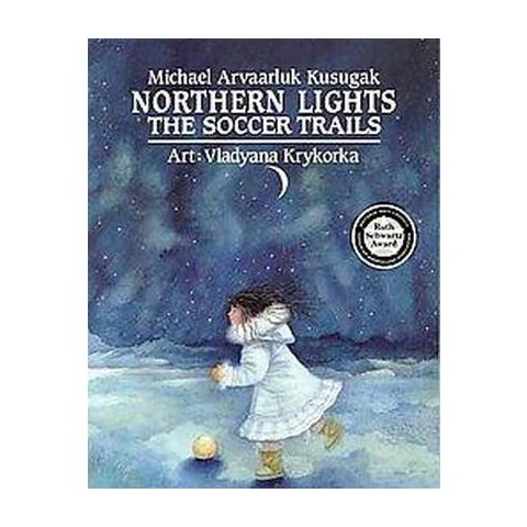 Northern Lights (Hardcover)