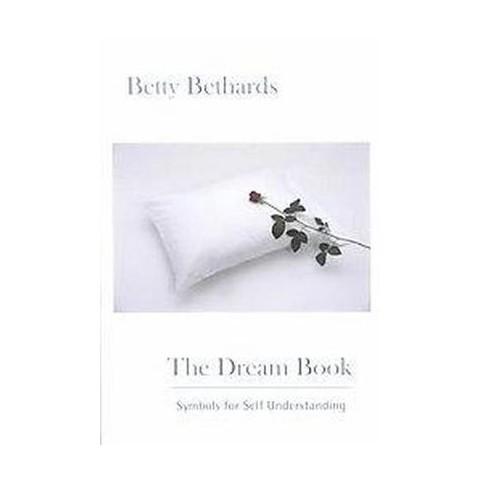 The Dream Book (Paperback)