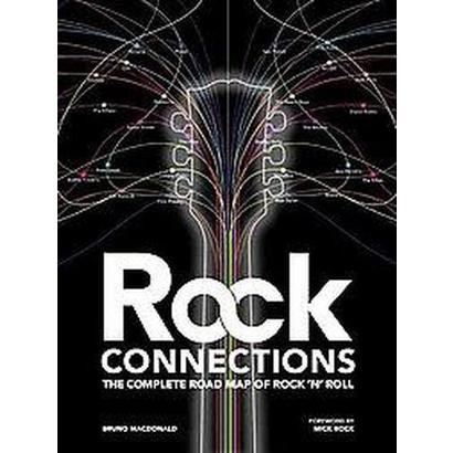 Rock Connections (Paperback)