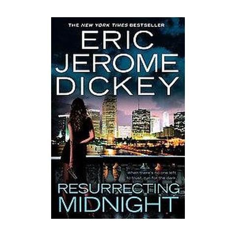 Resurrecting Midnight (Reprint) (Paperback)