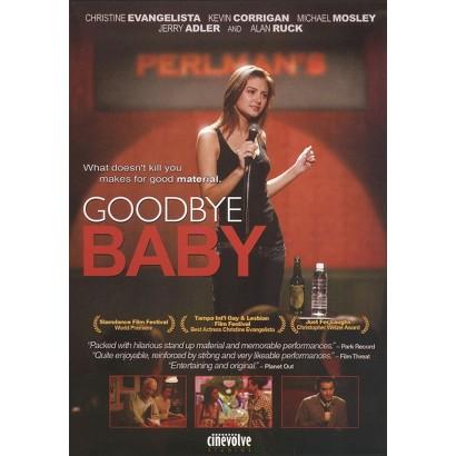 Goodbye Baby (Widescreen)