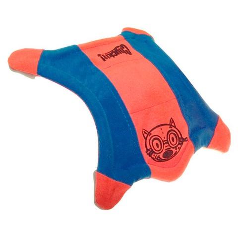 Chuck It Toys Flying Squirrel