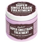 Miss Jessie's Super Sweetback Treatment - 16 oz