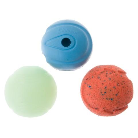 Chuck It Toys Medium Fetch Medley