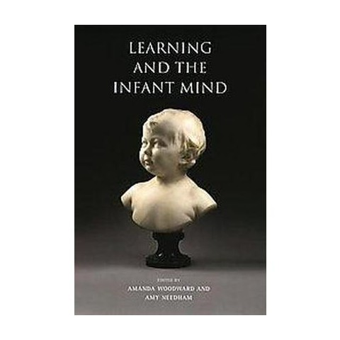 Learning and the Infant Mind (Hardcover)