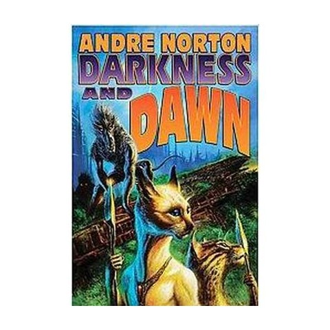 Darkness and Dawn (Reprint) (Paperback)
