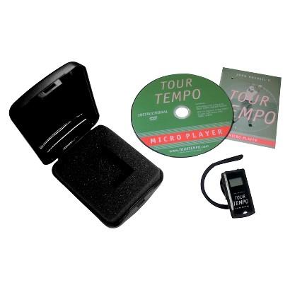 Tour Tempo Golf Wireless Micro Player