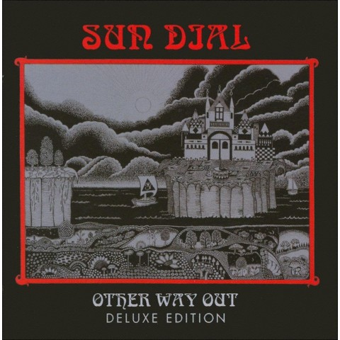 Other Way Out: 20th Anniversary (Deluxe Edition)
