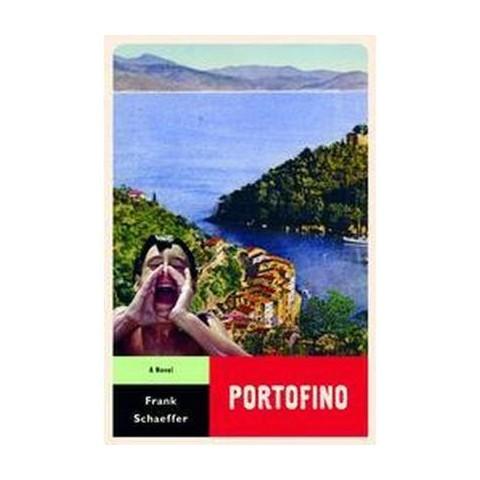 Portofino (Reprint) (Paperback)