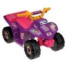 Fisher-Price® Power Wheels Dora The Explorer Lil' Quad