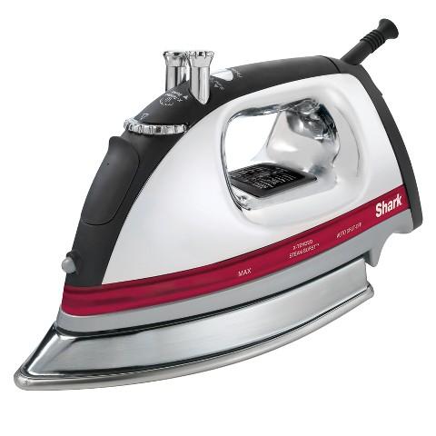 Shark® Professional Iron