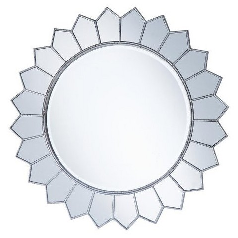 "Carlyle Mirror (31.5"")"