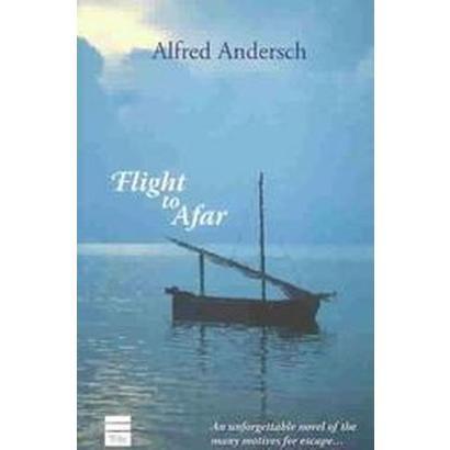 Flight to Afar (Paperback)