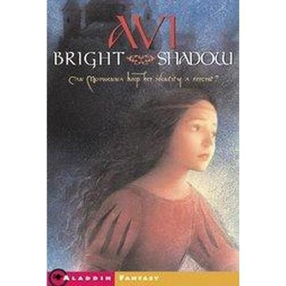 Bright Shadow (Reprint) (Paperback)