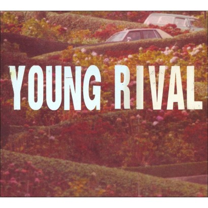 Young Rival
