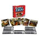 Techno Source Bubble Talk Family Game