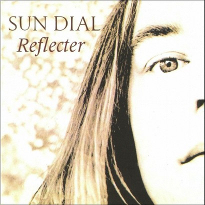 Reflecter (Deluxe Edition)