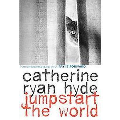 Jumpstart the World (Hardcover)