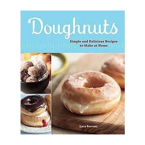 Doughnuts (Paperback)