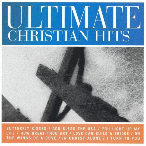 Ultimate Christian Hits