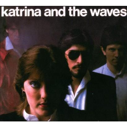 Katrina & the Waves 2 (Bonus Tracks)