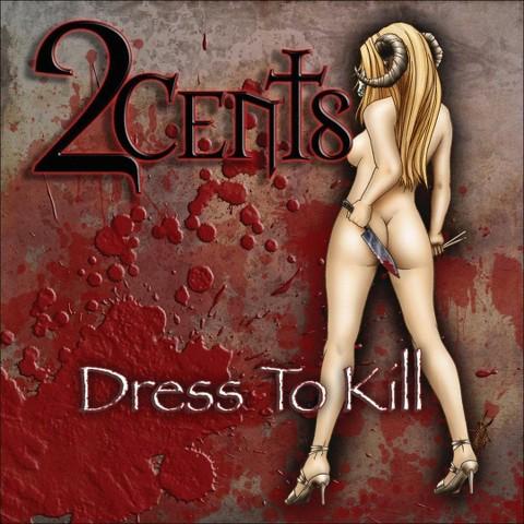 Dress to Kill [Explicit Lyrics]