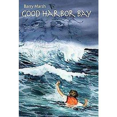 Good Harbor Bay (Hardcover)